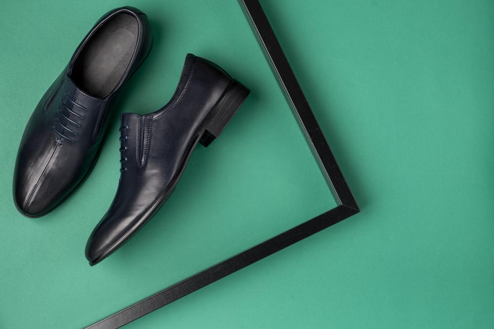 Black-Formal-Shoes