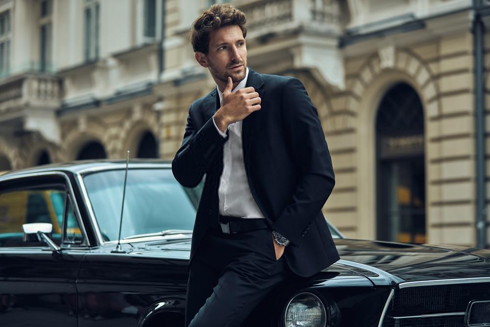 Black-Shoes-With-Black-Suit