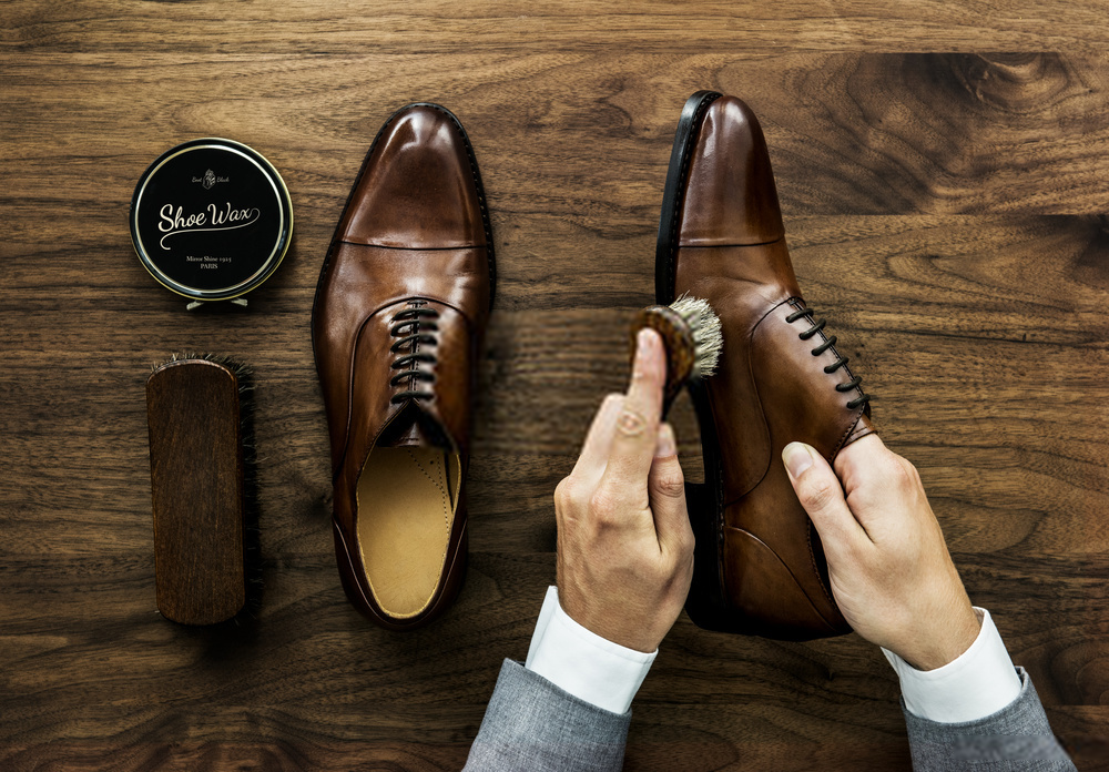 How-To-Clean-Formal-Shoes