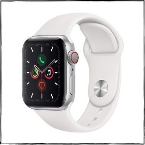 Apple-Smartwatch-–-Apple-Watch-Series-5
