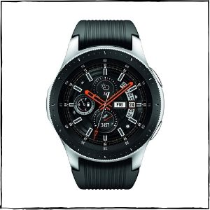 Samsung-Smartwatch-–-Samsung-Galaxy-Watch-46mm