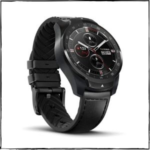 TicWatch-Pro-Bluetooth-Smart-Watch-Black