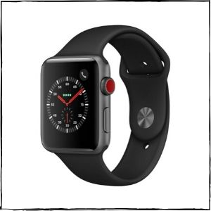 Apple-Smartwatch-–-Apple-Watch-Series-3