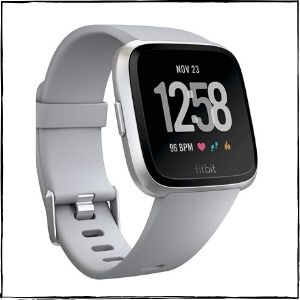 Fitbit-Smartwatch-–-Fitbit-Versa-Health-and-Fitness-Smartwatch