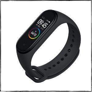 Mi-Smartwatch-–-Mi-Band-4