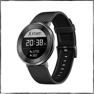 Huawei-Smartwatch-–-Huawei-Fit-Smart-Fitness-Watch