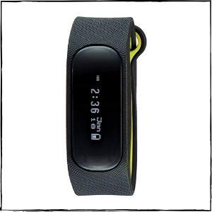 FastTrack-Smartwatch-–-Fastrack-Reflex-2.0-Activity-Tracker-SWD90059PP05