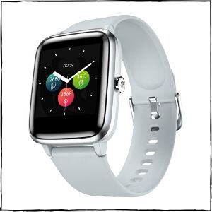 Noise-Smartwatch-–-Noise-Colorfit-Pro-2