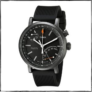 Timex-Smartwatch-–-Timex-Metropolitan-Activity-Tracker-Smartwatch