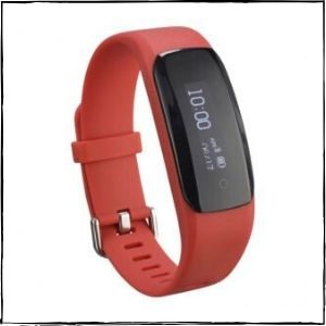 Lenovo-HW01-Plus-Smart-Band