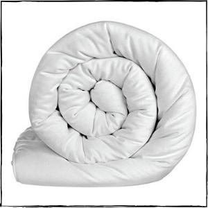 Acmura-400-GSM-Microfiber-Comforter-King-Size-White-–-Best-Allergen-Free-Blanket