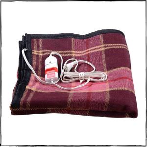 Comfort-Wool-Single-Bed-Electric-Blanket-Multicolour-–-Best-Heated-Blanket