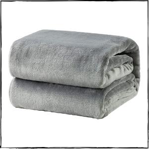 Bedsure-Flannel-Fleece-Luxury-Blanket-–-Best-Fleece-Blanket