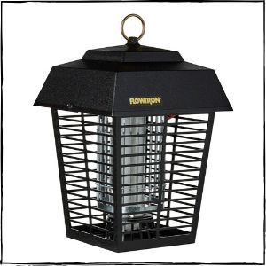 Flowtron-BK-15D-Electronic-Insect-Killer
