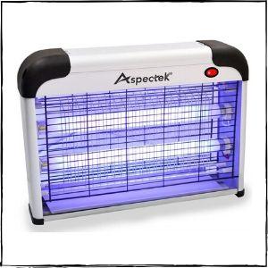 Aspectek-20W-Electronic-Bug-Insect-Killer