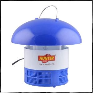 Hunter-Mosquito-Repellant-Machine