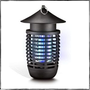 SereneLife-Waterproof-Bug-Zapper