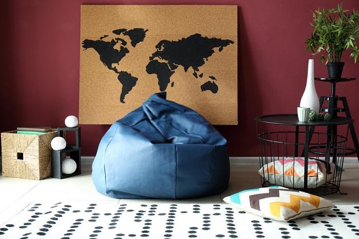 Best-Bean-Bags-In-India
