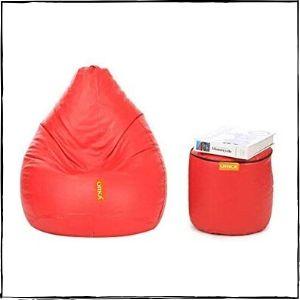 Orka-Bean-Bag
