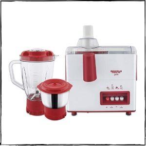 Best-juicer-mixer-grinder-for-small-families-–-Maharaja-Whiteline-Gala-450-Watt-Juicer-Mixer-Grinder