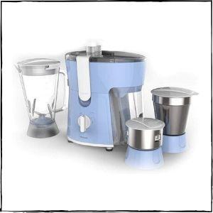 Juicer-mixer-grinder-with-the-best-features-–-Philips-Amaze-600-Watt-Juicer-Mixer-Grinder