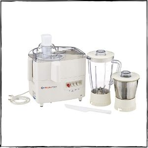 Juicer-mixer-grinder-with-the-best-warranty-–-Bajaj-Majesty-JX-4-450-Watt-Juicer-Mixer-Grinder