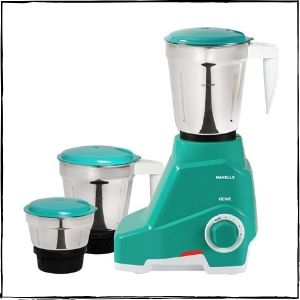 Juicer-mixer-grinder-with-the-best-blades-–-Havells-Genie-500-Watt-Juicer-Mixer-Grinder