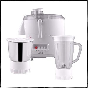 Best-juicer-mixer-grinder-for-wet-grinding-–-Morphy-Richards-Cutie-Juicer-Mixer-Grinder