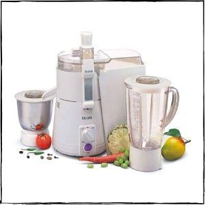 Most-powerful-juicer-mixer-grinder-–-Sujata-Powermatic-Plus-900-Watt-Juicer-Mixer-Grinder