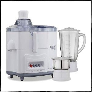 Juicer-mixer-grinder-with-the-best-blender-–-Preethi-Essence-Plus-600-Watt-Juicer-Mixer-Grinder