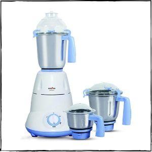 Juicer-mixer-grinder-with-the-best-juicer-–-Kenstar-Yuva-Plus-500-Watt-Juicer-Mixer-Grinder