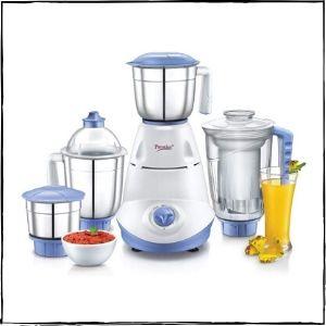 Most-functional-juicer-mixer-grinder-–-Prestige-Iris-750-Watt-Juicer-Mixer-Grinder