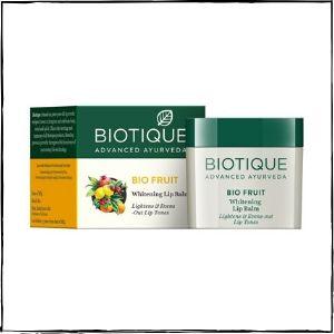 Biotique-Lip-Balm