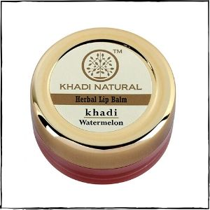 Khadi-Lip-Balm