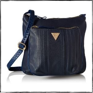 Baggit-Handbags-–-Baggit-Spring-Summer-2019-Women's-Handbag-Blue