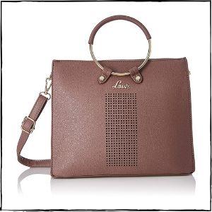 Lavie-Handbags-–-Lavie-Chapada-Women's-Handbag-Plum