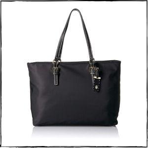 Tommy-Hilfiger-Handbags-–-Tommy-Hilfiger-Tote-Bag-for-Women-Julia