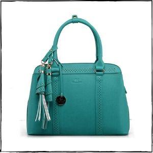 Diana-Korr-Handbags-–-Diana-Korr-Women's-Handbags-Green