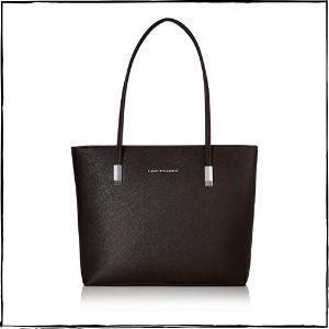 Lino-Perros-Handbags-–-Lino-Perros-Women's-Handbag-Brown