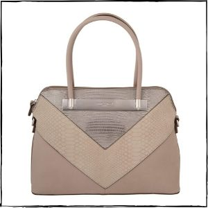 David-Jones-Handbags-–-David-Jones-Women's-Handbag