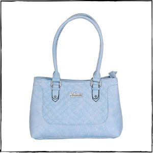 Esbeda-Handbags-–-Esbeda-Women's-Hand-Bag-Blue