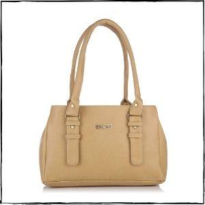 Fostelo-Handbags-–-Fostelo-Westside-Women's-Handbag-Beige