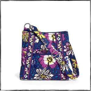 Vera-Bradley-Handbags-–-Vera-Bradley-Hipster-Cross-Body-Bag
