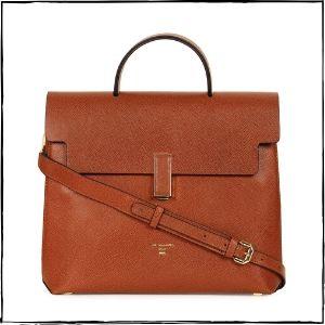 Da-Milano-Handbags-–-Da-Milano-LB-4334-Handbag
