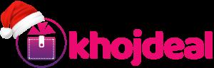 Khojdeal
