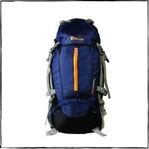 Impulse-65-Litres-Blue-Rucksack