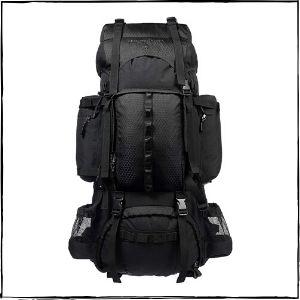AmazonBasics-75-Litres-Hardback-Hiking-Backpack