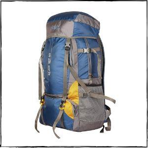 Novicz-Trawoc-55-Litre-Backpack