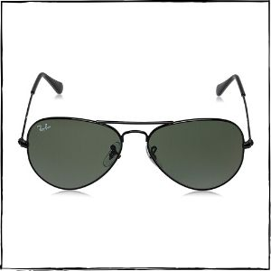 Ray-ban-sunglasses-for-men
