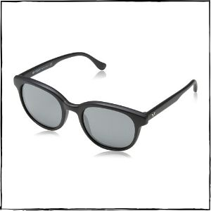 Vogue-sunglasses-for-men